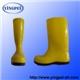 PVC Slush Boot
