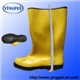 Rubber Slush Boot