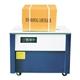 High Desk Semi-Automatic Strapping Machine