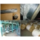 Astm A475 Wire Strands