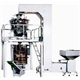 Sell Fully Automatic Vertical Packing Machine