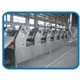 Sell Instant Noodle Production Line