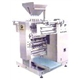 Sell Multilane Granule Packing Machine