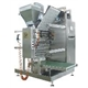 Sell Multilane Powder Packing Machine