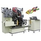 Sell Chewing Gum Cutting and Wrapping Machine