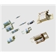 BS88 SEMICONDUCTOR FUSES