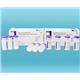 Cefoperazone Sodium and Sulbactam Sodium for Injection