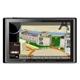 5.0 Inch Gps Navigation Device, 500mhz, Wince 6.0