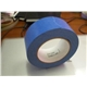 High Temperature Splicing Tape