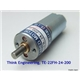 TE-22FH-24-200 Think Engineering motor
