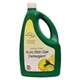 Lemon Auto Dish Gel Detergent