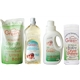 Baby Gift Pack - Scented