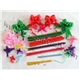 Pull bow set of 100pcs