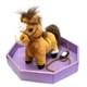 Remote Control Toy Horse