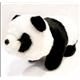 Battery Operated Toy Panda