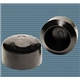 AISI 4130 End Pipe Cap