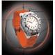 Smart Watch Burg 09