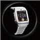 Smart Watch Burg 15
