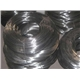 Black Annealed Wire Coils