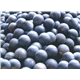 sell high chrome casting iron grinding ball