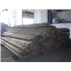 grinding rod, steel rod, grinding bar