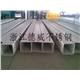 square and rectangular stainless steel welded pipe