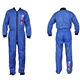 FREXER INSTRUCTOR SUIT