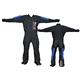FREXER FREE FALL STUDENT SUIT