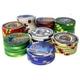 Ceramic Poker Chips (CP162)