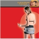 Slimming Belt Sauna Massage Velform