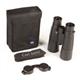 ZEISS Conquest 8x50 Binoculars