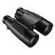 ZEISS Victory RF 8x45 Rangefinding Binoculars
