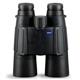 ZEISS Victory RF 10x56 Rangefinding Binoculars