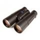 ZEISS Conquest 10x50 Binoculars