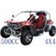 500CC 4*4 buggy,go karts,sport go karts,dune go ka