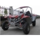 Buggy( 250CC with CVT)