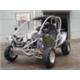 250CC black buggy