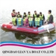 Inflatable Boat 2.0m-8.0m
