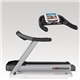 FWCS-S900 COMMERCIAL TREADMILL