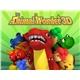 3D Animal Wonder