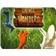 Animal Wonders VI