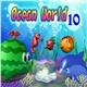 Ocean World X