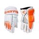 Easton Mako Hockey Gloves Jr.*NEW*