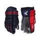 Easton Mako M3 Hockey Gloves Jr. *NEW*