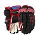 Bauer Nexus 1000 Hockey Gloves Sr.*NEW*