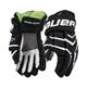 Bauer Supreme ONE.6 Hockey Gloves Jr. *NEW*