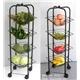 cart shelf