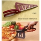 pizza scissors
