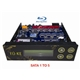 SATA 1 TO 5 DVD Duplicator controller