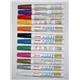 Paint Marker SL-PM750